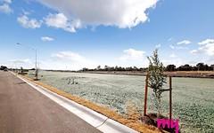 502 Springs Road, Spring Farm NSW