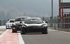 McLaren 675 LT. (Tom Daem) Tags: mclaren 675 lt spa francorchamps circuit
