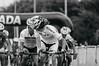 Desafio Ciclismo Sesc Verão 2018 (www.adrianosobralfotografias.com.br) Tags: adrianosobral adrianosobralfotografia fotografiasorocaba photographer sorocaba bike sport esporte ciclismo atleta corrida