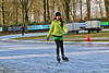 2018 Doornsche IJsclub (Steenvoorde Leen - 6.3 ml views) Tags: 2018 doorn utrechtseheuvelrug schaatsbaan doornscheijsclub ijsbaan natuurijsbaan people ice iceskating schaatsen skating schittshuhlaufen eislaufen skate patinar schaatser schaatsers skaters donderdag girl winter dutch thenetherlands holland