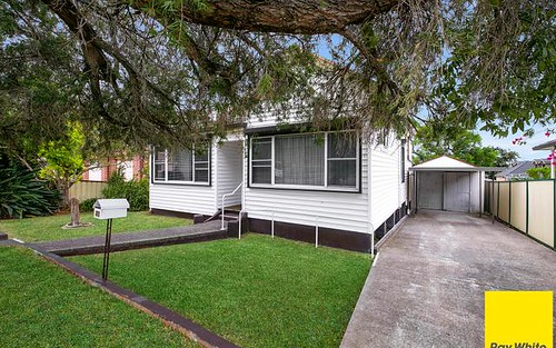 56 Columbine Av, Bankstown NSW 2200