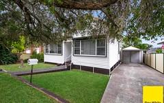 56 Columbine Avenue, Bankstown NSW