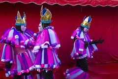 Carnaval de Maragojipe-BA. Fevereiro 2018 (Roberto Faria) Tags: robertofaria001 bahia brazil brasil carnaval maragojipe crcf1968gmailcom robertofaria cor colors cores