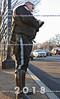 USPP, Jan. '18 -- 58 (Bullneck) Tags: winter washingtondc federalcity americana cops police heroes macho toughguy uniform motorcops motorcyclecops motorcyclepolice bullgoons biglug uspp usparkpolice highandtight breeches boots gun sunset