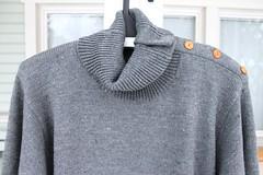 img_3403m (villanne123) Tags: 2018 villapaita sandneslanett knitting neulottu sweater villanne kalastajapaita