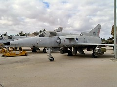 "KFIR C-2 2 • <a style=""font-size:0.8em;"" href=""http://www.flickr.com/photos/81723459@N04/27963191159/"" target=""_blank"">View on Flickr</a>"