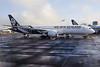 Air New Zealand Dreamliner (A. Wee) Tags: airnewzealand airnz 新西兰航空 boeing 787 dreamliner auckland 奥克兰 newzealand 新西兰 akl airport 机场