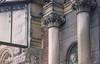 1990 amsterdam rijksmuseum 003 (francois f swanepoel) Tags: 1990 amsterdam architecture capitol column holland pediment retro rijksmuseum slidescans