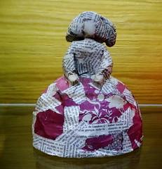 Exposicion pequeñas esculturas meninas Burgos 05 (Rafael Gomez - http://micamara.es) Tags: exposicion pequeñas esculturas meninas burgos