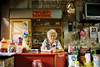 """My Workplace"" (Yeow8) Tags: leicam6 voigtlander35mmf14 kodakcolorplus200 leicaphotographer leicafilmcamera filmphotography filmisnotdead filmcamera filmphoto ishootfilm filmcommunity streetphotography streetphotographer streetportraitphotography portrait portraiture portraiturephotography workplace myworkplace chowkit kualalumpur malaysia oldlady oldwoman"