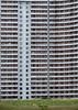 Old apartements in the city center, Pyongan Province, Pyongyang, North Korea (Eric Lafforgue) Tags: apartement architecture asia balconies buildingexterior capitalcities changjonstreet city citylife cityscape day development dictatorship dprk eti3187 flat lifestyles modern nopeople northkorea outdoors pyongyang residentialbuilding residentialdistrict skyscraper town tranquility traveldestinations urban vertical window pyonganprovince 北朝鮮 북한 朝鮮民主主義人民共和国 조선 coreadelnorte coréedunord coréiadonorte coreiadonorte 조선민주주의인민공화국 เกาหลีเหนือ קוריאההצפונית koreapółnocna koreautara kuzeykore nordkorea північнакорея севернакореја севернакорея severníkorea βόρειακορέα