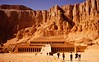 Valley of the queens (krillmerma) Tags: valley queens egypt 1992