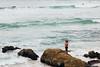 superbank-020218-ajbarlas-3850.jpg (A R D O R) Tags: coolangatta goldcoast greenmount rainbowbay snapper snapperrocks superbank surf surfing