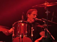 IMG_9812 (Carlos Andrés Restrepo) Tags: mr big en chile agosto 2018 mrbig hard rock band 2017 pat torpey pattorpey n roll