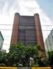 Wisma Argo Manunggal (Everyone Sinks Starco) Tags: jakarta building gedung architecture arsitektur office kantor