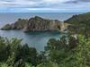 Playa del Silencio, Asturias (efe Marimon) Tags: felixmarimon asturias marcantábrico playadelsilencio appleiphone6s