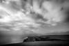 Seven Sisters (Graham Hodgetts) Tags: blackandwhite chalk coast coastline coulds eastbourne fujifilm fujinon monochrome ramble sea seaford sevensisters silverefexpro2 southdowns southsownsway style walk xt1 xf1024f40r cloudscape nocolor sussex england unitedkingdom gb