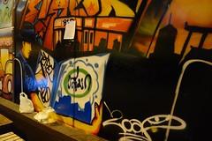 DSC00512 (IG: @chillishrimpflavour) Tags: バンコク bangkok thailand streetart graffiti