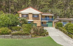 69 Wendy Drive, Point Clare NSW