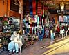 Zoco de la Medina (KRAMEN) Tags: market bazaar zoco medina marrakech
