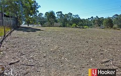 Lots 57-59 Princes Street, Riverstone NSW