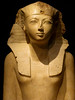 "Pharaohs of Ancient Egypt (""A Trip To Remember"") Tags: hatshepsut ancientegypt ancienthistory ancientegypthistory ancientegyptiancivilization thisisegypt traveltoegypt toursinegypt tourstoegypt travel egypttours egypttourpackages egypttravelpackages egyptvacations egypttourism visitegypt luxury"