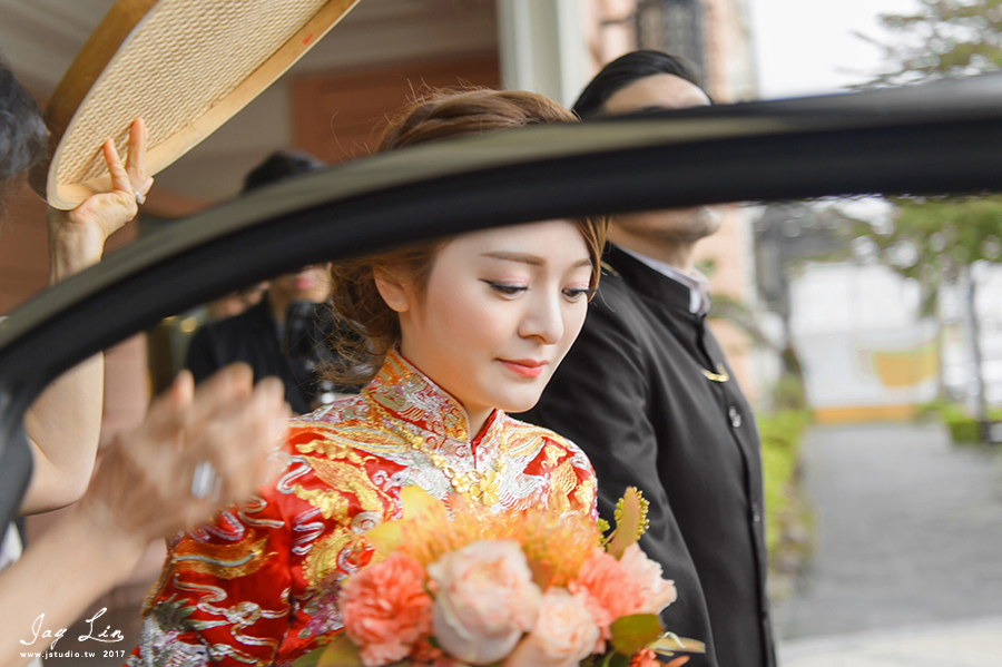 婚攝 台北和璞飯店 龍鳳掛 文定 迎娶 台北婚攝 婚禮攝影 婚禮紀實 JSTUDIO_0107