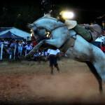 Dionatan Texera e Tranca-Rua da Coronilha thumbnail