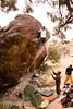Hueco-88 (Brandon Keller) Tags: rockclimbing hueco texas travel