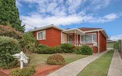 12 Bradman Street, Narwee NSW