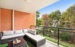 24/39-45 Lydbrook Street, Westmead NSW