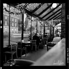 46 (louis.r.zurn) Tags: hasselblad500cm hasselblad 500cm 6x6 120 film 120film newyorkcity zeissdistagon zeiss50mmc zeiss50mmdistagon hp5 ilfordhp5 hp5ei800 ilfordfilm filmphotography streetphotography nycphotography newyorkcityfilmphotography hc110 blackandwhite blackandwhitefilm homedeveloping greenwichvillage