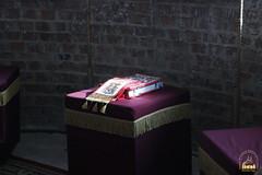 041. Престольный праздник в соборе г.Святогорска 30.09.2015