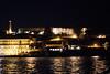 Alcatraz Island (Jay Pasion) Tags: jaypasion nikon d7500 sanfrancisco sf california bayarea night lights bay water 35mm18