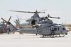 UH-1Y 167989 UV04 HMLA-267 (spbullimore) Tags: huey uh1 uh1y 167989 uv04 hmla267 mcas yuma az usa us marine corps 2015