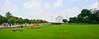 Taj Mahal. Agra, India. (RViana) Tags: india southasia भारत 印度 インド inde indien индия architecture style design arquitectura estilo diseño larchitecture lestyle laconception architektur stil arquitetura beacheslandscapes