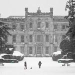 snow-castle thumbnail