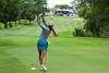 Sharmila Nicollet of India during the third round (Ladies European Tour) Tags: nicolletsharmilaind coffsharbour newsouthwales australia aus