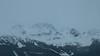 Whistler Village Gondola (carolinacguerreiro) Tags: whistler blackcomb whistlerblackcomb canada bc skiing snowboarding snow trees pinetrees mountain landscape piste waterfall outdoor sport mountainside mountainridge vancouver skiwolves peaktopeak sbu