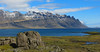 Epic Iceland... Thanks Explore (Cooke Photo) Tags: mountains landscape fjiord water iceland geology