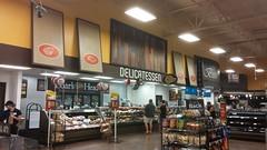 Delicatessen (Retail Retell) Tags: kroger marketplace grocery store hernando ms desoto county retail v478 marketplacedécor