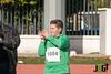 control-federativo-almuñecar-Enero2018-juventud-atletica-guadix-JAG-18 (www.juventudatleticaguadix.es) Tags: juventud atlética guadix jag atletismo