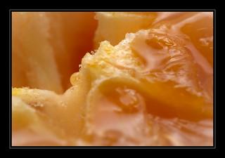 Tangerine dream 2