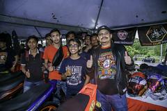 03032018 - HIMPUNAN DUA RODA (H2R) 1.0 (Malaysian Anti-Corruption Commission) Tags: h2r 2018 sprm macc bikers bikerstolakkorupsi swac