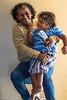 Flyin Sam's Jan 2017 (30) (Feddal Nora) Tags: flying flyingsamaritans flyingdoctors doctor dentalclinic free clinic mexico medecins dentist volunteer airplane jesusmaria