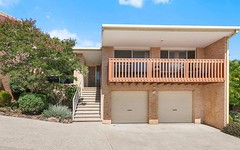 7/40 Fullerton Crescent, Richardson ACT