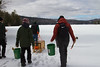 ice fishing-9745 (New Hampton School) Tags: projectweek2018 icefishing michaelkane patrickkramer sethbenjamin squamlake