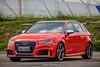 Audi RS3 (joadelemos1) Tags: audi rs3 audirs3 tts rsq3 r8 rs6 avant rs7 s4 q5 q7