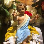 Nativity @ St. Paul 2 thumbnail