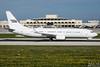 Dubai Air Wing --- Boeing 737-800 --- A6-FZZ (Drinu C) Tags: adrianciliaphotography sony dsc rx10iii rx10 mk3 mla lmml plane aircraft aviation dubaiairwing boeing 737800 a6fzz 737